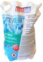 EuroLub Scheibenfrostschutz Fertigmischung -20 °C (3 l)