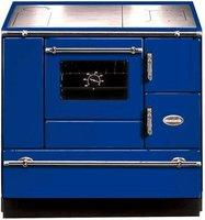Wamsler K 138 CL blau
