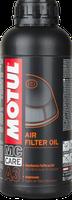 Motul Air Filter Oil A3 (1 l)