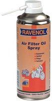 Ravenol Luftfilteröl Spray (400 ml)