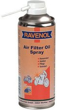 Ravenol Luftfilteröl Spray (400 ml)
