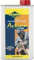 Putoline Action Cleaner Luftfilterreiniger (1 l)