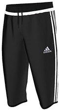 Adidas Tiro 15 3/4 Trainingshose