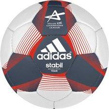 Adidas Stabil Train 7
