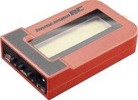 Immersion RC HF Power Meter Leistungsmesser (91608)