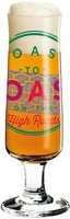Ritzenhoff Bier 0,3 l Dajana Brinkert H14