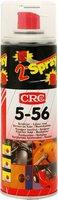 CRC 5-56 Multiöl (400 ml)