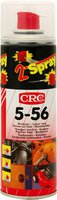 CRC 5-56 Multiöl (200 ml)