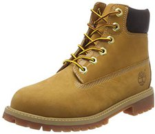 Timberland 6-Inch Premium Waterproof Boots Babyer