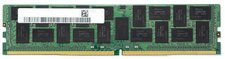 Supermicro 16GB DDR4-2133 (107739)
