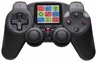 BigBen PS3 Wireless Controller Bonus Quickfire