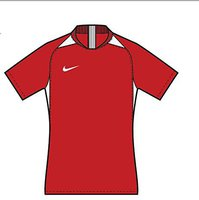 Nike Wmns Internationalist Jacquard