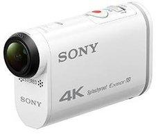 Sony FDR-X1000V Standard Edition