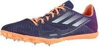Adidas Adizero Ambition 2 W