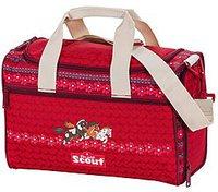 Scout Sporttasche VI 3 Freunde