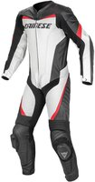 Dainese T. Racing P perforated (1 p.)