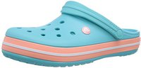 Crocs Crocband pool/melon