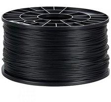Technaxx Nunus ABS Filament schwarz (4287)