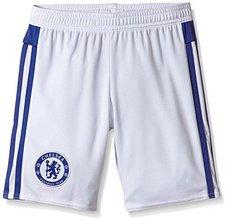 Adidas FC Chelsea Shorts Kinder