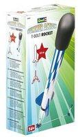 Revell Rocket T-Bolt (24391)