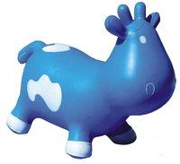Kidzzfarm Betsy the Cow blau
