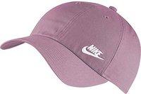 Nike Wmns Free OG 2014 pink pow/fireberry/total orange