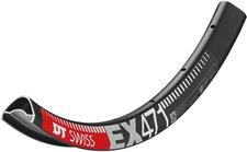 "DT Swiss EX 471 26 """