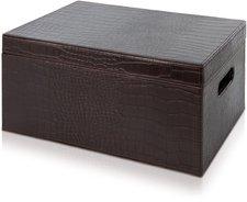 Möve Korb Croco (34 x 24 x 18 cm)