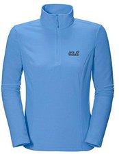 Jack Wolfskin Gecko Women Air Blue
