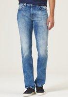 Pioneer Authentic Jeans Rando stone