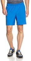 Nike Classic Woven Shorts royal blue mit Innenslip