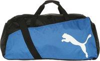 Puma Pro Training Large Bag (72937)