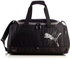 Puma Echo Echo Sports Bag black (72584)