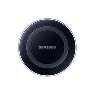 Samsung Induktive Ladestation EP-PG920I für Galaxy S6 & Galaxy S6 Edge schwarz