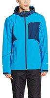 Icepeak Men's Lerato Jacket Turquoise