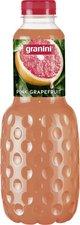 Granini Trinkgenuss Pink Grapefruit (1 l)