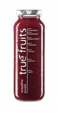 True Fruits Purple Smoothie 0,25l