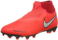 Nike Wmns MD Runner pink (629635-551)