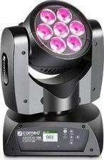 Cameo Light AuroBeam 150