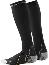 Skins Essentials Compression Socks Active Midweight