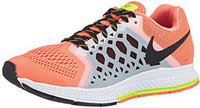 Nike Air Zoom Pegasus 31 Women hyper orange/volt/bright crimson/black