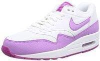 Nike Wmns Air Max 1 Essential white/fuchsia glow/fuchsia flash