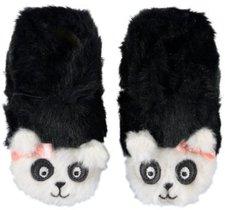 Robeez Panda