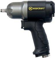 Rodcraft RC2177