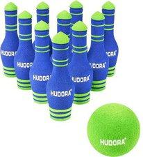 Hudora Soft Bowling