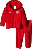 Adidas FC Bayern Baby Jogger 2015/2016