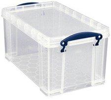 Really Useful Produc Box 8 Liter