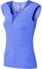 Odlo Revolution TS X-Light Shirt s/s Crew Neck dusted peri melange