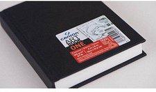 Canson-Infinity Skizzenbuch One Hardcover 100g/m 100Blatt 10,2x15,2 cm