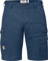 Fjällräven Barents Pro Shorts Uncle Blue/Dark Navy
